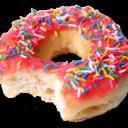 Donut's avatar