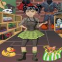 evillocks333's avatar