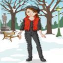 loyuenman's avatar