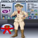 shak.ren3's avatar