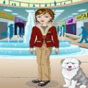 SHO...'s avatar