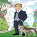 won's avatar