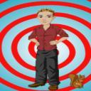 searcher_2005's avatar