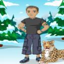 homie_pimp_dogg's avatar