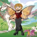Nicole D's avatar