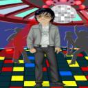 Arcangel666's avatar