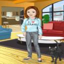 LiveLaughLove's avatar