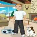 Stiffler 670's avatar