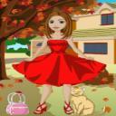 Baby1233's avatar
