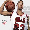 D-ROSE! SAY WHAT? Chicaaaaago's avatar