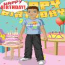 Anthony E's avatar
