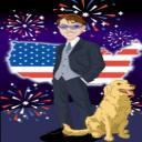 jspr007's avatar