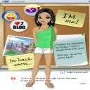 lucky3493's avatar