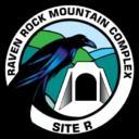 Raven Rock Mountain Complex's avatar
