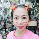 winnie chen's avatar