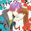 Aome Higurashi's avatar
