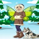 guminella's avatar