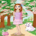 Rosa's avatar
