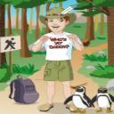 bretto24's avatar