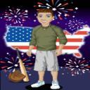 Braden o's avatar