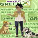 Mikela's avatar