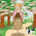 bella2's avatar