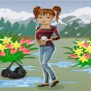 Cherry Rivera's avatar