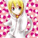 Media Luna's avatar