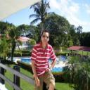 Carlos Andrés's avatar