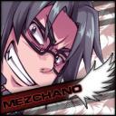Mezchano