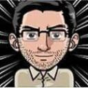 Sr X's avatar