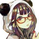Alda  ^_^'s avatar