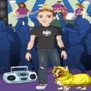 threeonspeed's avatar