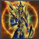 閃耀之星─流天's avatar