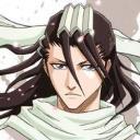 Senbonzakura Kageyoshi's avatar