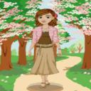 Denisse's avatar