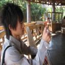 佑福's avatar