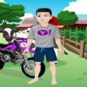 e.surita's avatar
