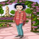 jolly Carol's avatar