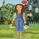 Anne K's avatar