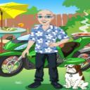 gzam415's avatar