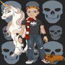 小辰辰's avatar