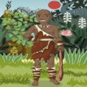 Wilcongo The revenge's avatar