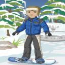 douglas k's avatar