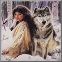 whitewolfpfv's avatar