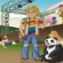 Beatles Fan Forever #9's avatar