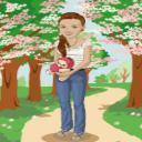 cielo's avatar