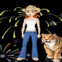 sweetlane's avatar