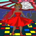 NICI's avatar