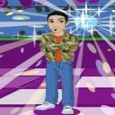 Michael H's avatar